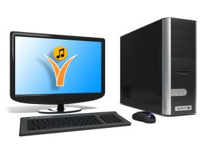 vsbdesktop
